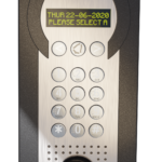 Reno Intercom