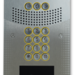 V4 Intercom